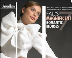blouses with bows black blouse page 354 of 485 satin blouse plus size