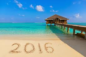 where to go on in 2016 according to britons co