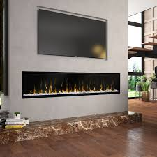 dimplex electric fireplaces wall mounts products ignitexl