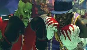 Plants Zombies Halloween Costumes Zombie Guard Dudley Zombie Basketballer Balrog Ultra Street