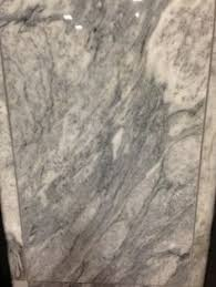 floor and decor website calcutta gold gray veining but will areas of gold