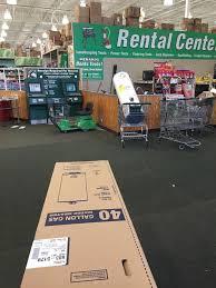 menards 23 reviews department stores 2333 south cicero