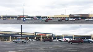 Walmart Tupelo Barnes Crossing Commercial Property For Lease Sale Search Retail Space Midland