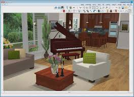New Home Design Software Free Software Home Design Free Download Christmas Ideas The Latest