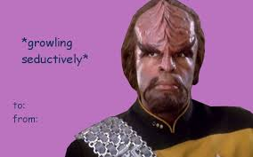 trek valentines day cards god i wish that were me