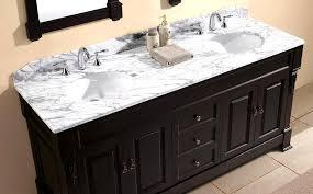 bathroom vanity countertop ideas fabulous 48 bathroom vanity top ideas fantastic bathroom vanity top