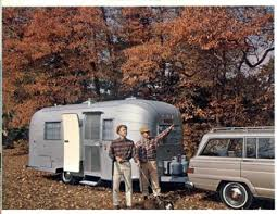 featured brand avion travel trailer tin can tourists