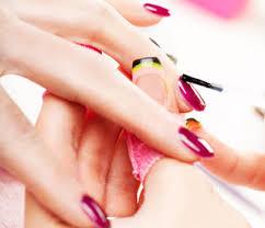 best nail u0026 lash studio in houston tx 77084