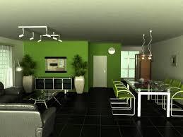 living room overmantel after 1 olive green walls living room