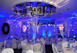 venues for sweet 16 sirico s caterers event planning catering ny
