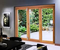 All Glass Doors Exterior 96x96 Sliding Glass Door 96 Inch Patio Doors Lowes Interior