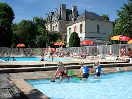 Centre France Campsites and Holiday Parks Campsites on Pitchup
