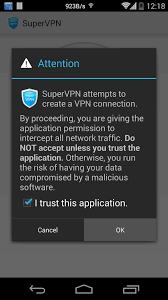 1 mobile apk free supervpn free vpn client 1mobile
