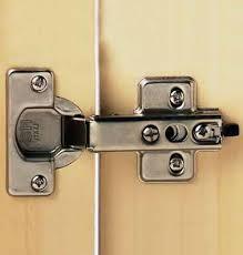 concealed kitchen cabinet hinges great hidden hinges for kitchen cabinets and modren kitchen