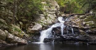 Massachusetts nature activities images Your guide to the top berkshires activities for every season jpg