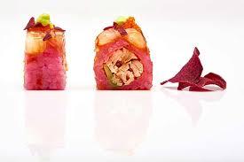 sushi porta genova sushi restaurants you can t miss in milan 2 2 where milan what