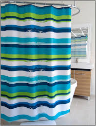 100 bed bath and beyond shower curtain liner hotel style bed bath and beyond shower curtain liner teal green shower curtain ombre teal shower curtainbest 25