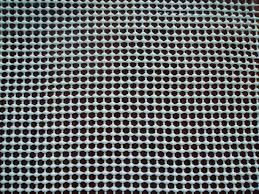 Anti Slip Rug Pad China Pvc Foam Anti Slip Carpet Underlay Rug Pads Photos