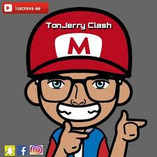 tonjerry clash