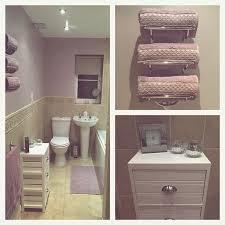 dulux bathroom ideas the 25 best dulux bathroom paint ideas on dulux floor