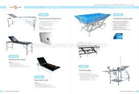 used hospital bedside tables for sale used hospital bedside table estimatedhomevalue info