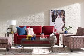 buying living room furniture bright red living room furniture doherty living room x
