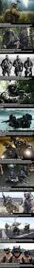 43 best tentara images on pinterest special forces special ops