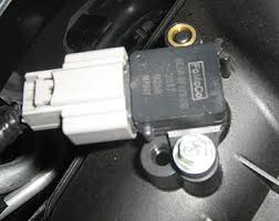 2006 ford fusion throttle tech feature eliminating the con fusion of servicing ford s mid