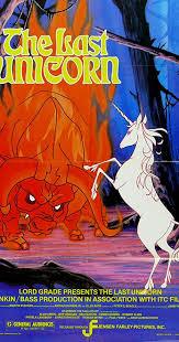 Best Animated Watch Photos 2017 Blue Maize The Last Unicorn 1982 Imdb