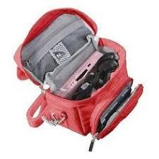 ds legend of zelda pouch amazon deal black friday ghub travel bag with shoulder strap carry handle belt loop for