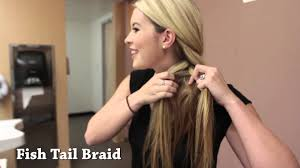 punishment haircuts for females luxury women s hairstyles business kids hair cuts