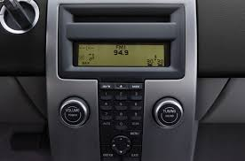 volvo hatchback interior 2010 volvo c30 price photos reviews u0026 features