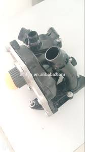 ea888 water pump ea888 water pump suppliers and manufacturers at