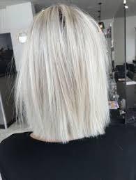 Light Blonde Balayage 10 Balayage Hairstyles For Shoulder Length Hair Medium Haircut