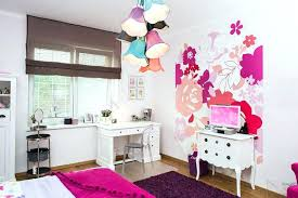mur chambre enfant decoration murale chambre fille couleur chambre enfant plus de 30