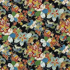 Patchwork Shops Uk - buy asian patchwork quilt fabrics at quiltessential in