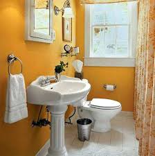 small bathroom accent wall ideas walls decorating home design