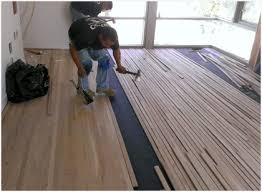Cheap Unfinished Hardwood Flooring Hardwood Flooring Installer Fresh Unfinished Hardwood Floors Vs