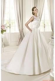 robe de mari e pronovias robe de mariée pronovias dalia 2013 robe de mariée dentelle