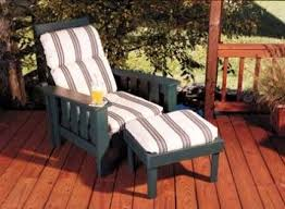 Free Woodworking Plans Outdoor Chairs by 20 Best Morris Chair Plans Images On Pinterest Wood Projects