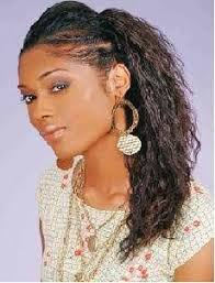 how to crinkle black hair 75 best i love hair images on pinterest hair dos hairstyle
