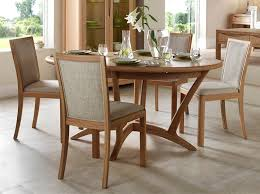 extend one modern oval dining table tedxumkc decoration small oval dining table modern interior design