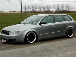 passat or audi a4 16 best cars images on volkswagen vw wagon and car