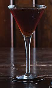 classic manhattan drink 8 variations on the manhattan saveur