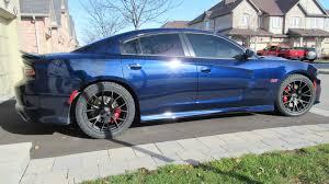 Dodge Challenger Tire Size - winter wheel tire package for my srt 392 srt hellcat forum