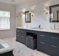Master Bathroom Vanities Great Gray Master Bath Vanity Design Ideas About Dark Gray Bathroom Vanity Remodel 350x329 Jpg