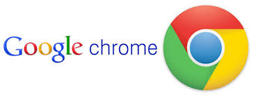 download the full version of google chrome download google chrome full setup
