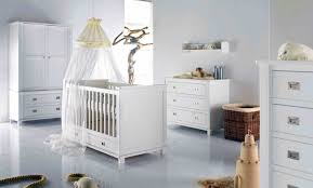 Ikea Nursery Furniture Sets Baby Furniture Sets Ikea In Baby Nursery Nursery Furniture