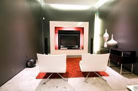 interior design for home theatre home theater interior design design home theater with well home