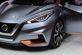 nissan leaf deals lease nissan leaf leases can extend until all new 2018 electric car late